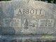 Stephen Garth Abbott