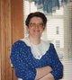 Deborah Kay <I>Thurman</I> Gibbs