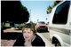 Profile photo:  Connie L. <I>Zimmerman</I> Bressler