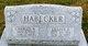 Profile photo:  Charles W Habecker