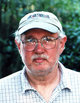 Ronald Everett Alder (Charter)