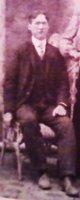 Albert Henry Hamilton