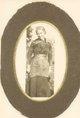 Bertha Aderene <I>McCalister</I> Ott