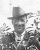 John Franklin Johnson