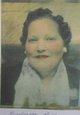 Nathalee Agatha <I>Williams</I> Bilbro