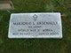 Marjorie L. <I>Kibler</I> Arsenault