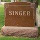 Anton Singer