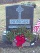 Dr Thomas F Horigan