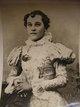 Lydia A. <I>Foote</I> Brooks