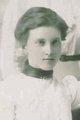 Mary Elizabeth <I>Curley</I> Farrell