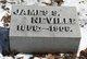 James S. Neville