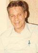 Bill Earl Brown