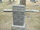 Lois W. <I>Storey</I> Reeves