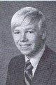 Scott O. Sandon