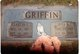 Claxton L. Griffin