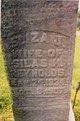 Eliza Jane <I>Conklin</I> Reynolds