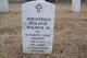 Sgt Jonathan Roland Wilhite Sr.