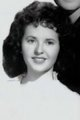 Mary Lou <I>Lenhart</I> Maeser