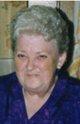 Carolyn June <I>Sims</I> Alderson
