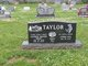 George Mayer Taylor