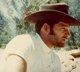 Monty Gene Chastain