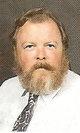 Profile photo:  Earle Burton Atwater Jr.