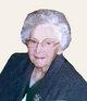 Lucille <I>Shelton</I> Turnmeyer