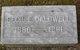 Cecil E. Caldwell