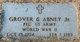 Grover C. Abney, Jr