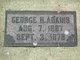 George Henry Adkins