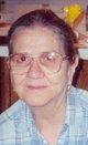 Profile photo:  Alice M <I>Branco</I> Walker