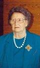 Sue Cashion