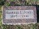 Haskel Lee Jones