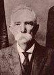 Profile photo:  Enoch Jones Bell