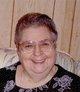 """Betty Jean """"Jean"""" <I>Crawford</I> Antley"""