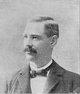 Samuel Wilson Parshall