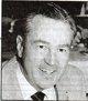 "Profile photo:  Robert Vincent ""Bob"" Adams"