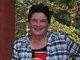 Judith Marshall Stell