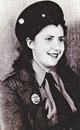 Profile photo:  Maxie Lorraine <I>Sanders</I> Guinty