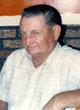 William David Green