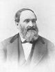 Daniel Richardson Bigelow