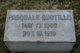 Pasquale Sustello