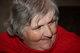 Profile photo:  Donna Sue Blevins