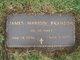 James Marion Branson