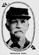 Montgomery Cooke