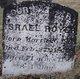 Israel Royer