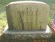 Arthur Lee Willis