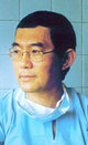 Dr Victor Peter Chang