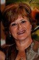 Brenda Reilley Hun