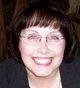 Judith Lawrukiewicz